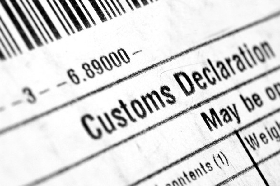Customs Clearance | Double Ace Cargo – International Freight Forwarding Shipping