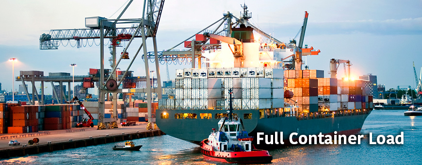 Full Container Load Other2