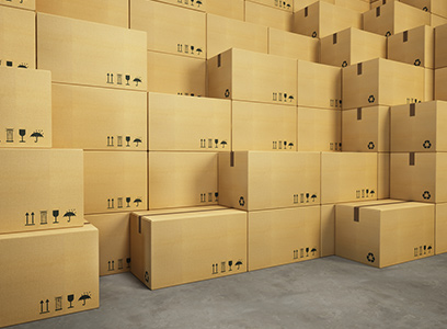 Boxes.LCL