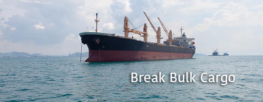 Break-Bulk-3