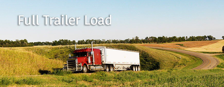 Full-Trailer-Load-1