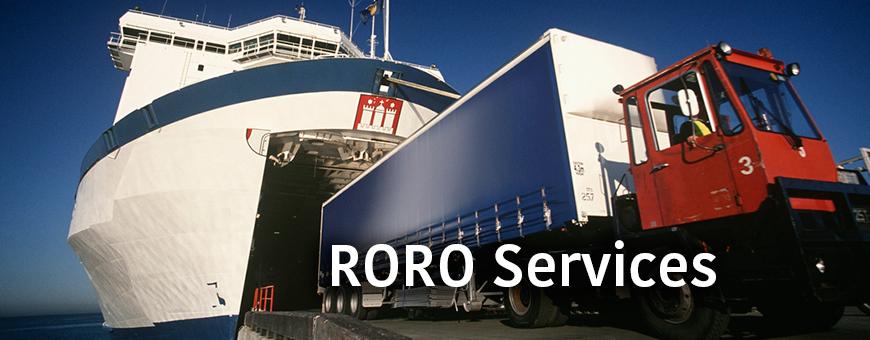 RORO2
