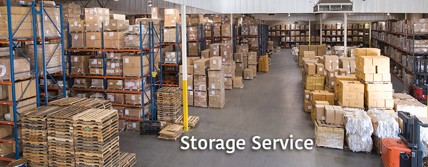 Storage-Services-1