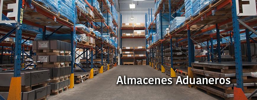 almacenes-aduaneros