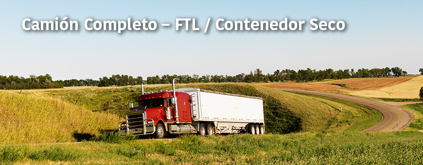 camion-completo-ftl