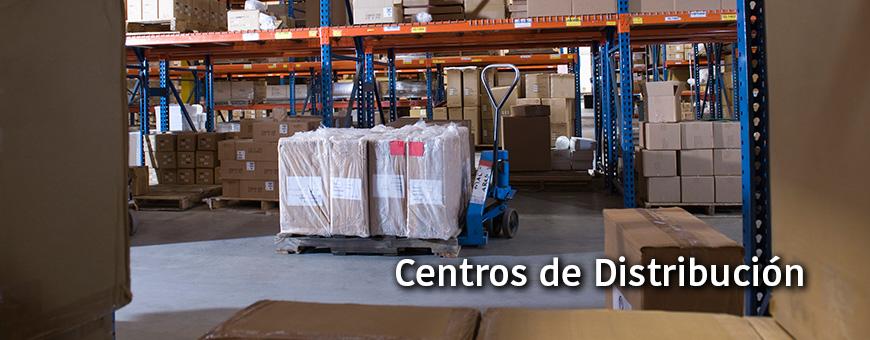centros-de-distribucion