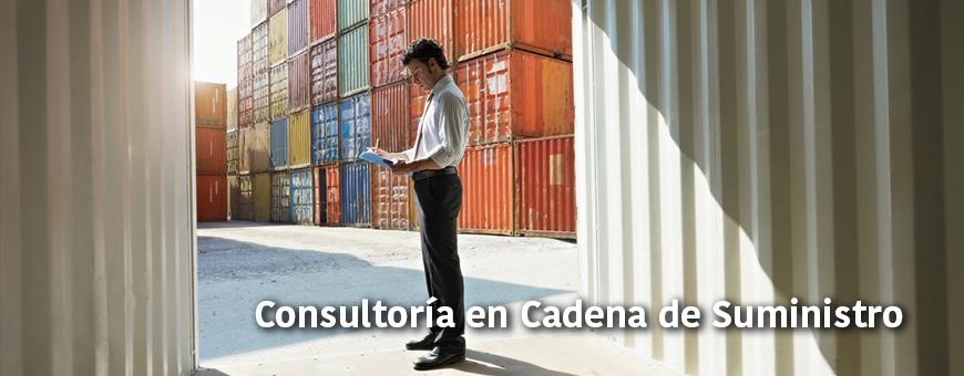 consultoria-cadena-suministro