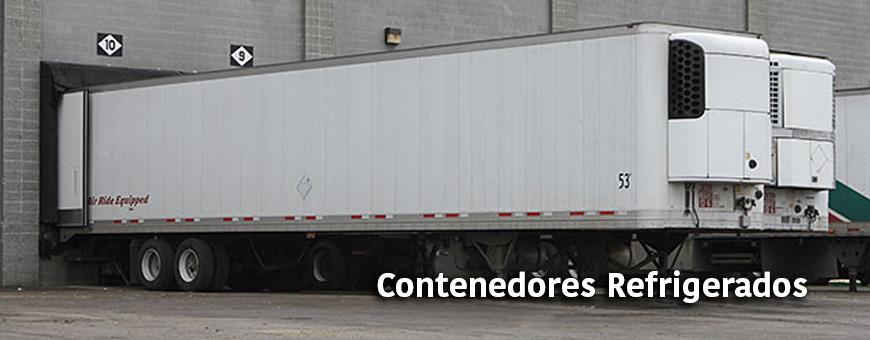 contenedores-refrigerados