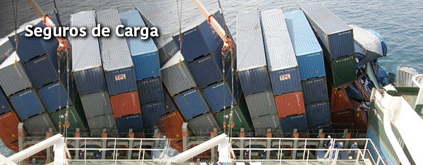 seguros-de-carga