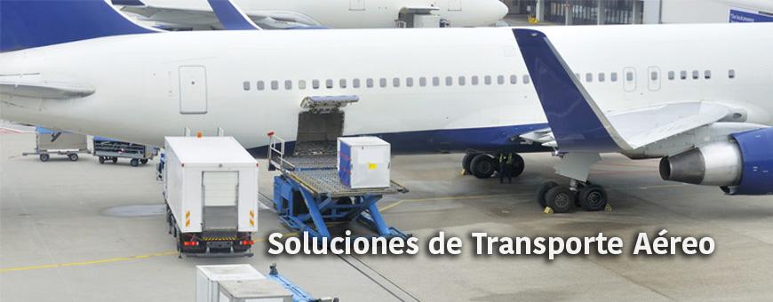 soluciones-transporte-aereo